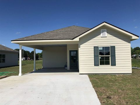 Photo of 107 Saints Cir, Houma, LA 70363