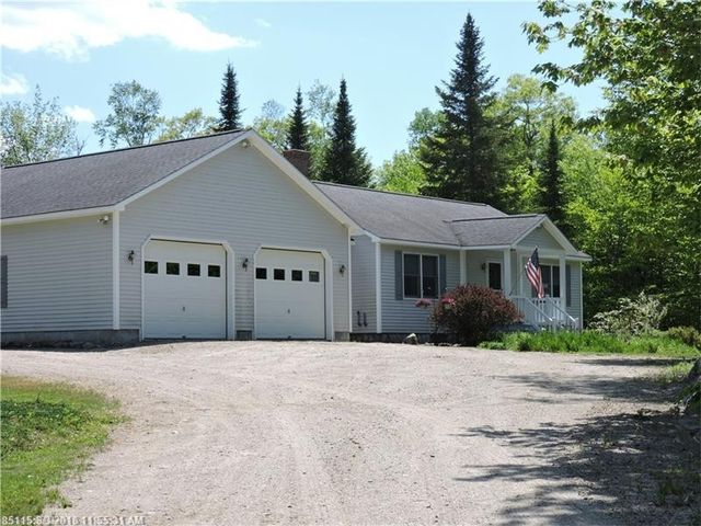 bucksport singles See homes for sale in bucksport, me homefindercom is your local home source with millions of listings, and thousands of open houses updated daily.