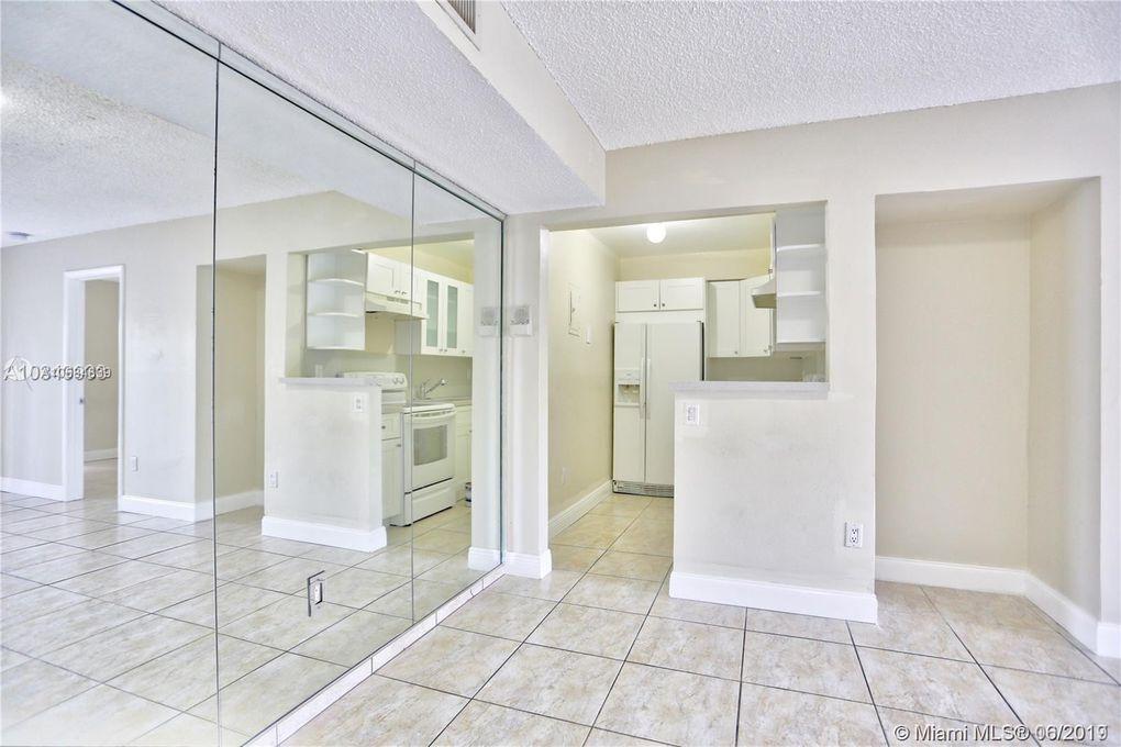 4855 Nw 7th St Unit 102-6, Miami, FL 33126