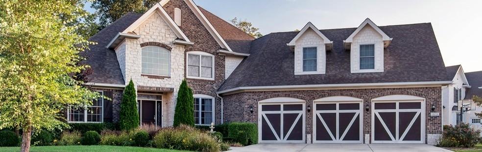 Beth Lugar Indianapolis In Real Estate Agent Realtor Com