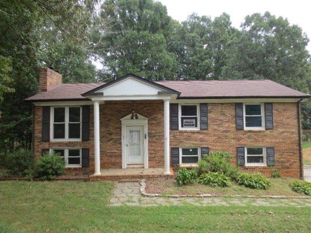 Rental Properties In Wilkesboro Nc