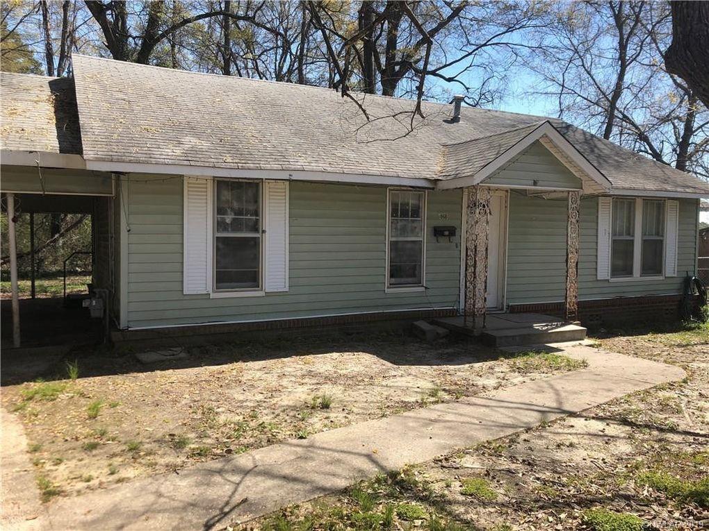 haynesville louisiana property ownership search