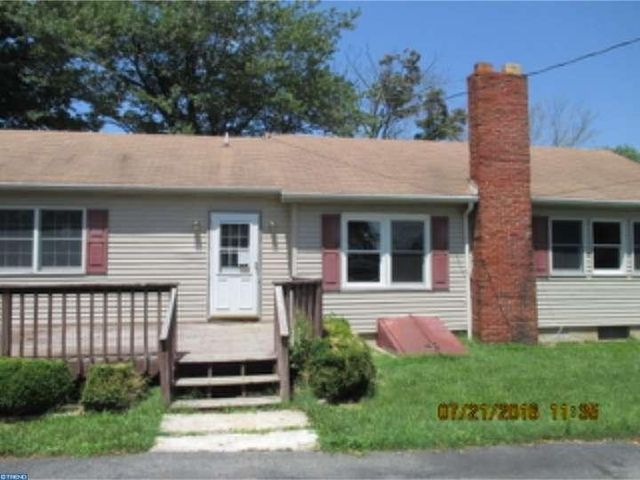 1996 crystal beach rd earleville md 21919 home for
