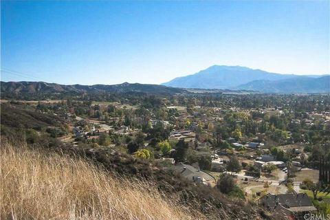 Rancho Rd, Cherry Valley, CA 92223