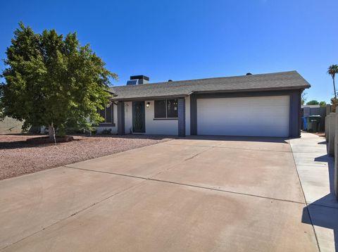 Amazing 5231 S 44Th St Phoenix Az 85040 Home Interior And Landscaping Ologienasavecom