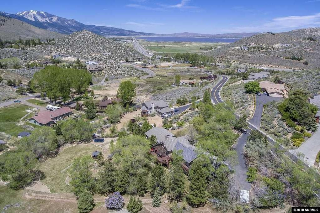 carson nevada nv lakeview rd estate homes lake tahoe village waterfront stephen valley property re christine lincoln listing