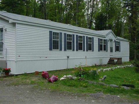 Cool Claremont Nh Mobile Manufactured Homes For Sale Realtor Home Remodeling Inspirations Gresiscottssportslandcom