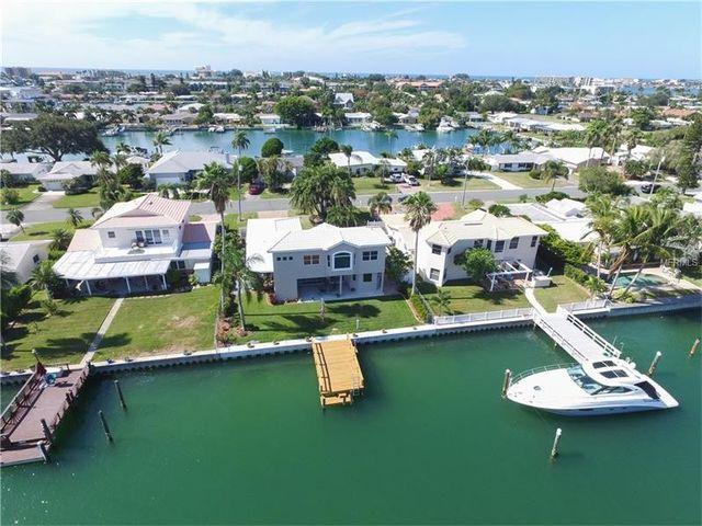 11905 6th st e treasure island fl 33706 home for sale