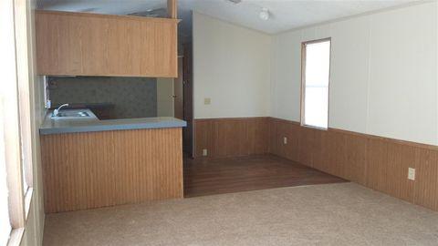 716 Houston Lake Rd Lot 6, Centerville, GA 31028