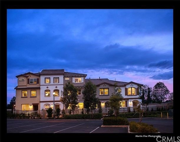 323 n fenimore ave unit 31 azusa ca 91702 home for sale and real estate listing