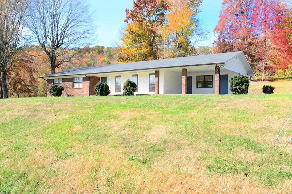 485 Countryside Dr Evensville, TN 37332