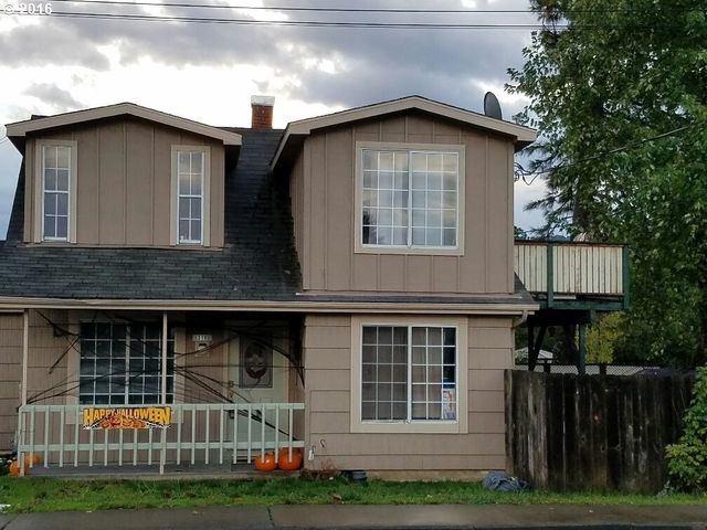 310 se main st winston or 97496 home for sale real