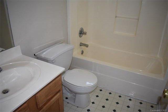 Bathroom Sinks Charlotte Nc 1213 grass meadows ct, charlotte, nc 28216 - realtor®