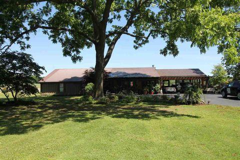 Photo of 180 Holly Grove Rd, Covington, TN 38019