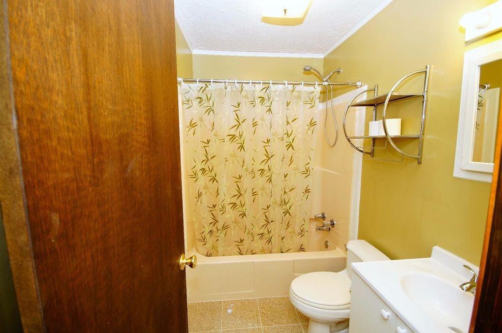 Bathroom Remodeling Ypsilanti Mi 1080 hawthorne ave, ypsilanti, mi 48198 - realtor®