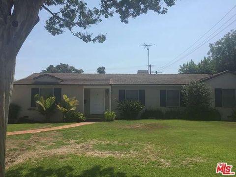Portola Dr, Arcadia, CA 91007