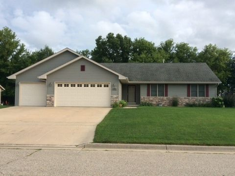 page 2 janesville wi real estate homes for sale