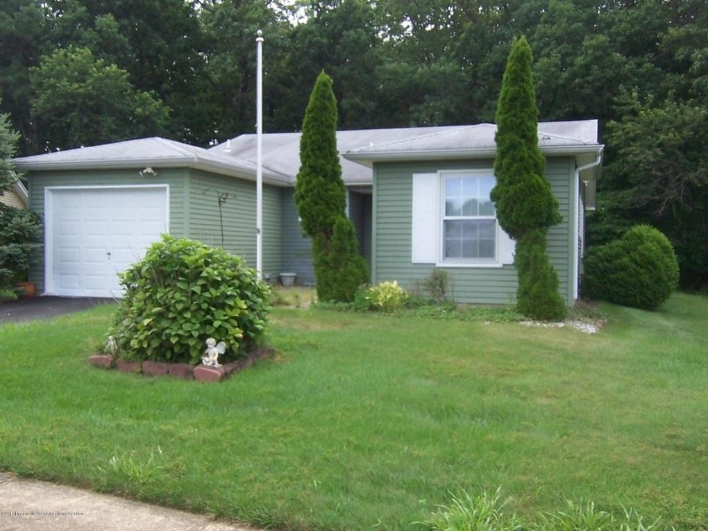 cascade county buddhist singles The rental market in cascade county  buying a home is the biggest single purchase most people make during their lives the second largest is most often an automobile.