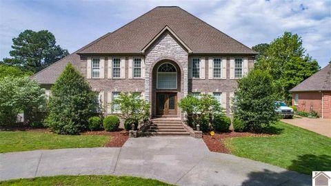 Murray Ky Real Estate Murray Homes For Sale Realtor Com 174