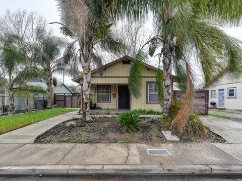 Photo of 2361 Cambridge St, Sacramento, CA 95815