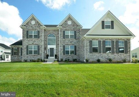 Edgewood Md 6 Bedroom Homes For Sale Realtor Com
