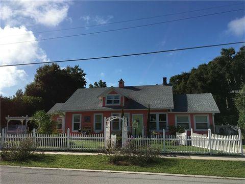 umatilla fl real estate homes for sale