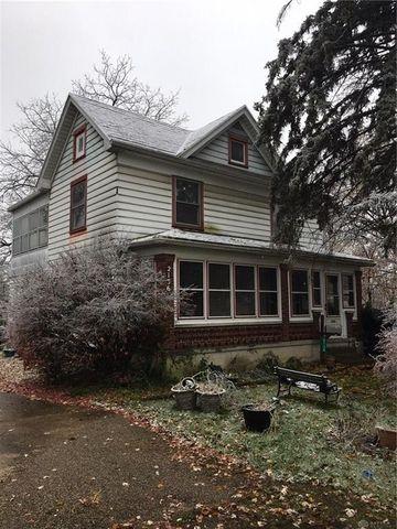 2136 Ottello Ave, Dayton, OH 45414