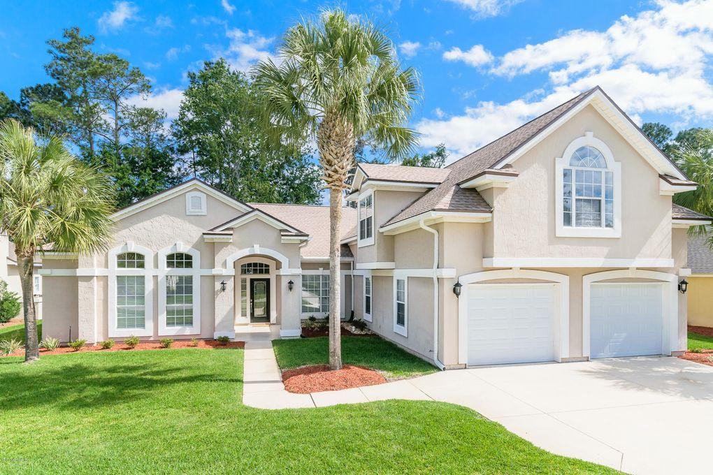 2364 Stoney Glen Dr Fleming Island, FL 32003