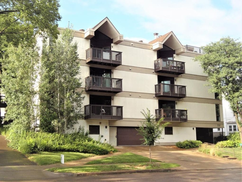 232 W Franklin Ave Apt 307 Minneapolis, MN 55404