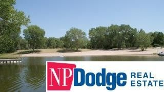 1068 lake socorro rd  schuyler  ne 68661 public property homes for sale 74120