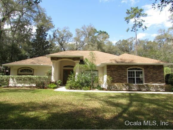 7840 sw 187th ave dunnellon fl 34432 home for sale and
