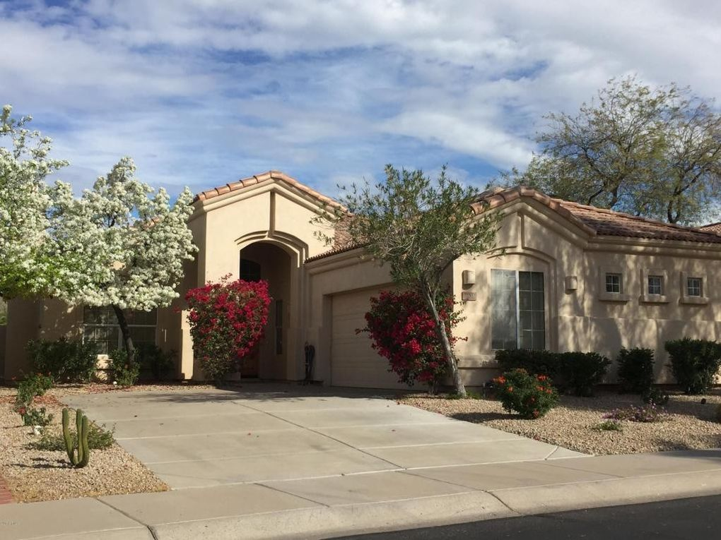 11838 E Carol Ave, Scottsdale, AZ 85259