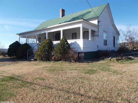 page 5 shirley ar real estate homes for sale