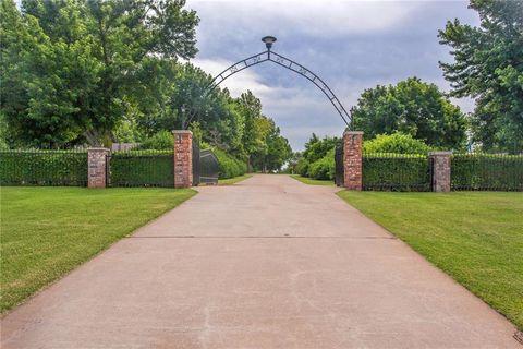 73165 Real Estate & Homes for Sale - realtor.com® on