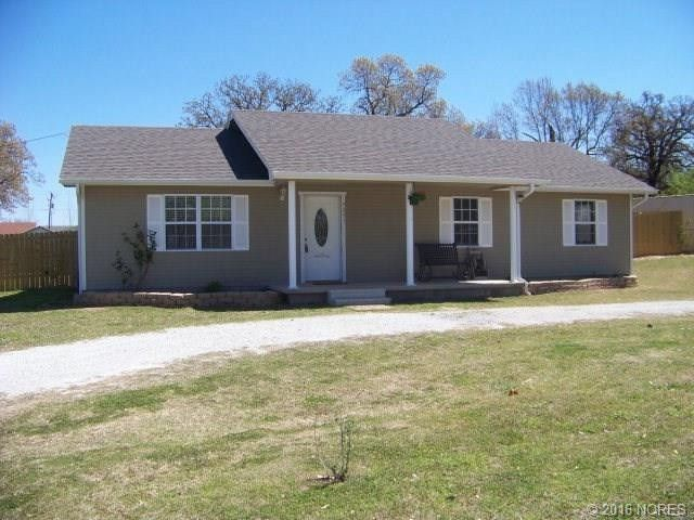 9891 county road 1542  ada  ok 74820 home for sale and homes for sale 74820 homes for sale 74120
