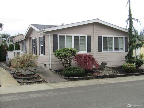 23825 15th Ave Se Unit 436 Bothell WA 98021