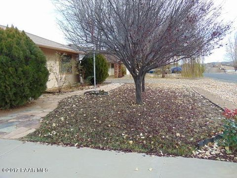 5081 N Mission Ln, Prescott Valley, AZ 86314