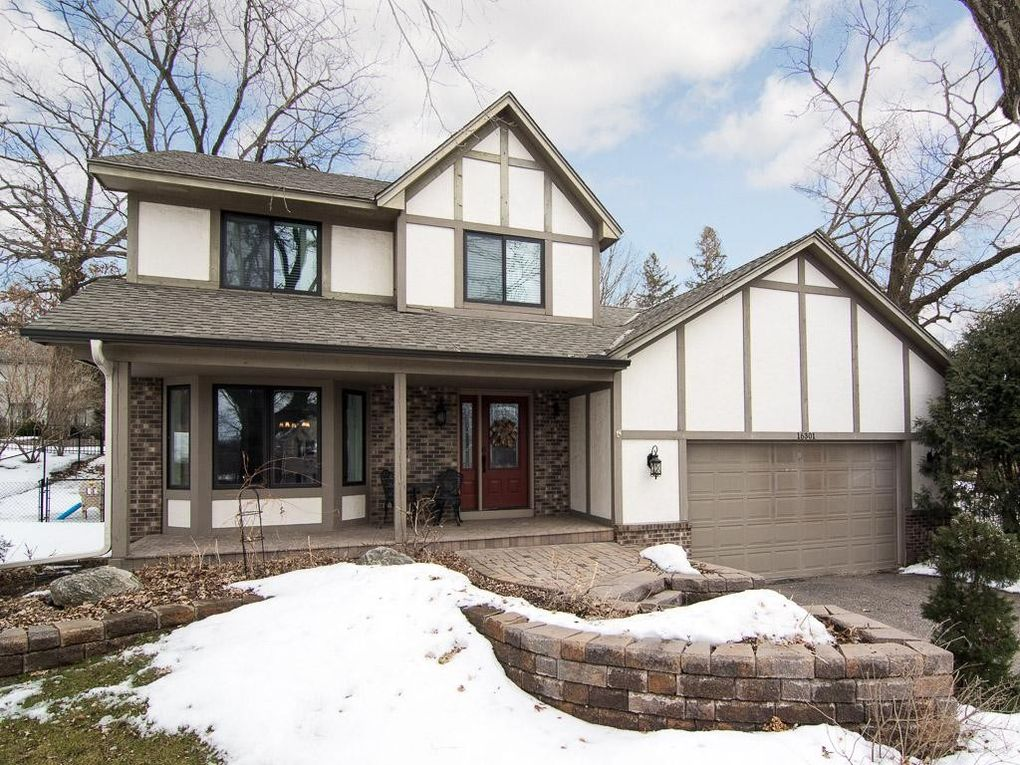 Lake Homes For Sale In Eden Prairie Mn