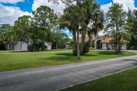 8235 159th ct n palm beach gardens fl 33418 - Palm Beach Gardens Home For Sale