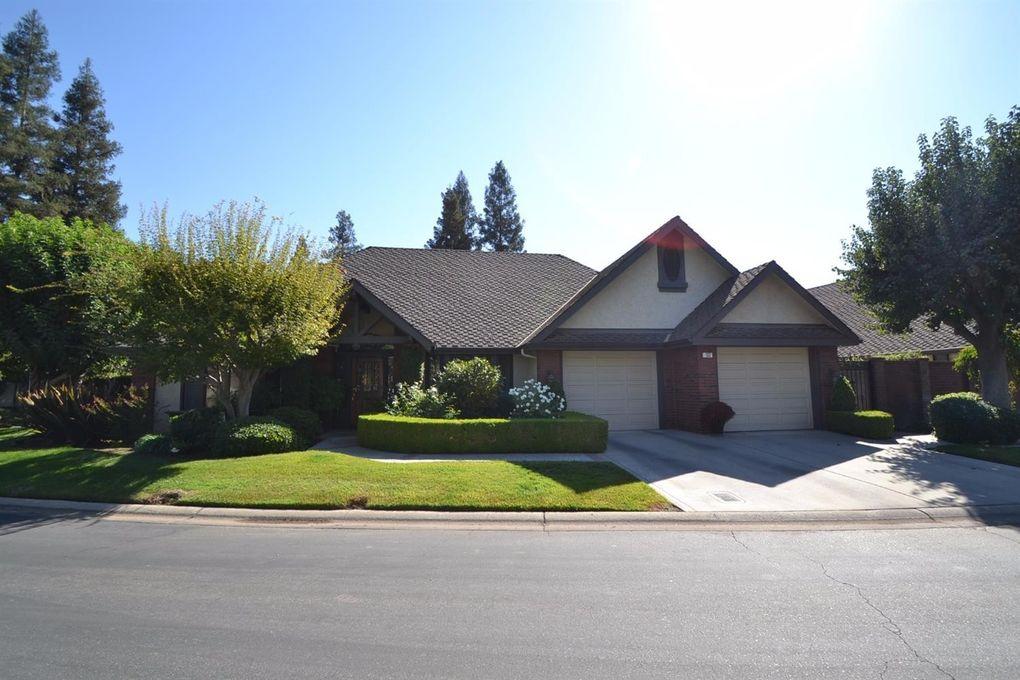 Home Rental Properties Fresno Ca