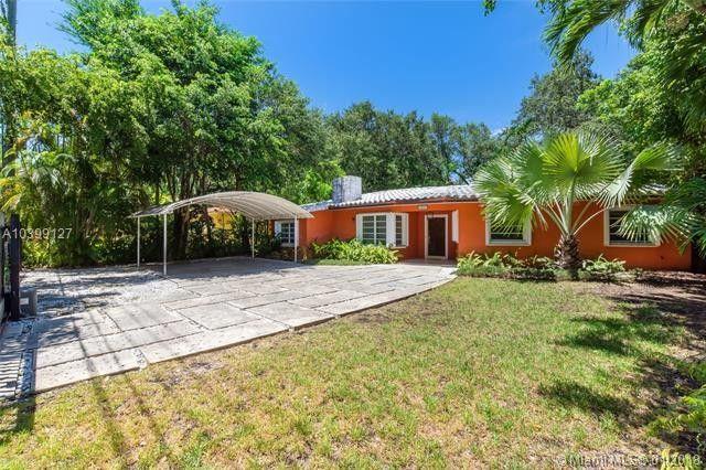 4165 Poinciana Ave, Miami, FL 33133