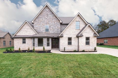 homes for sale knoxville 37921 blogs workanyware co uk u2022 rh blogs workanyware co uk