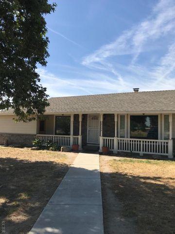 13593 Hood Ave, Hanford, CA 93230