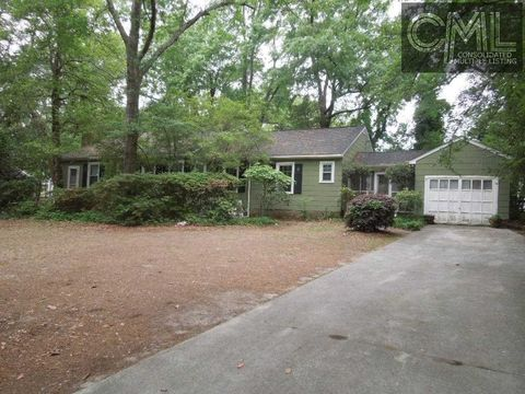 Car City Lugoff Sc >> Homes For Sale in Kershaw County, SC - Kershaw County Real Estate - realtor.com®