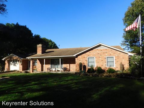 Photo of 251 William Cousins Rd, Staunton, VA 24401