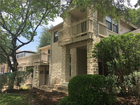 Photo of 1713 Ben Crenshaw Way, Austin, TX 78746