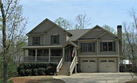 30184 real estate white ga 30184 homes for sale. Black Bedroom Furniture Sets. Home Design Ideas