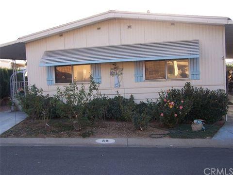 3500 Buchanan Ave Riverside CA 92503