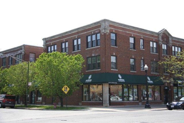 4335 W Irving Park Rd Unit 110 Chicago, IL 60641