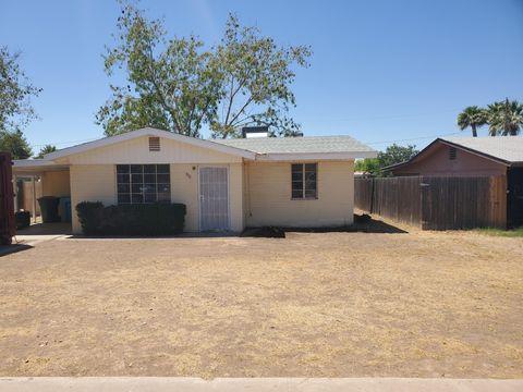Photo of 413 W Mission Ln, Phoenix, AZ 85021